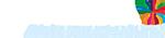 Educa Aldeas Infantiles Logo